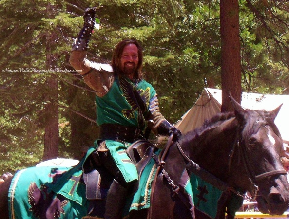 Renaissance-Faire Photos-June 2012
